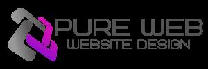Pure Web
